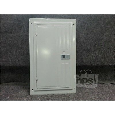 Siemens P2440L1125CU Indoor Load Center, 125A, 120/240V, 60Hz