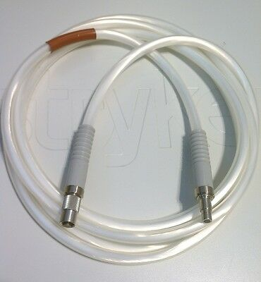 Stryker Endoscope Light Cable, 233-050-064