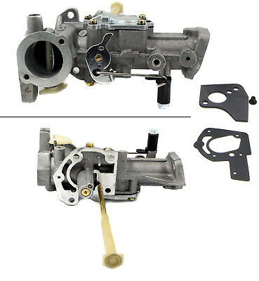 Carburetor for Briggs&Stratton Model 135207 135202 134202 133212 135232 Series
