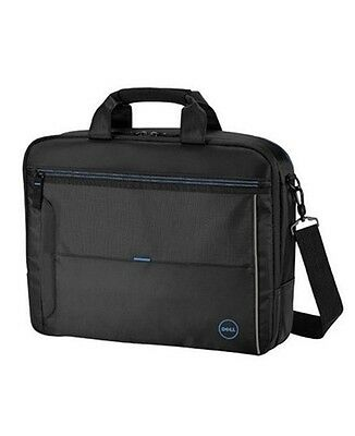 "DELL URBAN 2.0 15.6"" laptop bag case business office work professional notebook"
