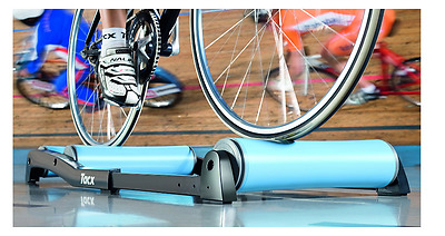 Tacx T1000 Antares Training Rollers *Brand  New + Express Delivery*