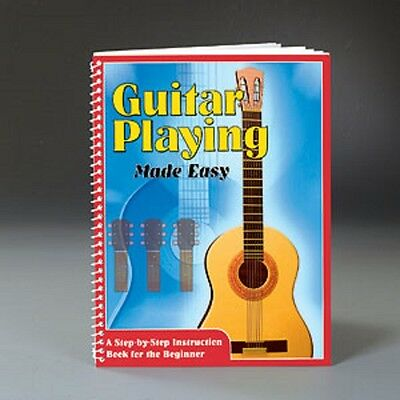 song and guitar books for the beginner set of 2 cad picclick ca. Black Bedroom Furniture Sets. Home Design Ideas