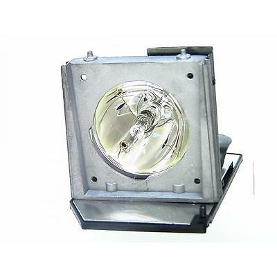 J151510 Lamp 200W Oem 725-10056 Acer Pd116P Pd523 Dell 2300Mp