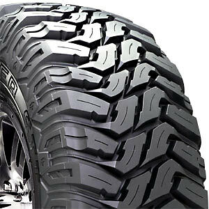 Cooper Tyres 305/70R16 124Q Discoverer Stt New Tyres Mud Tyre