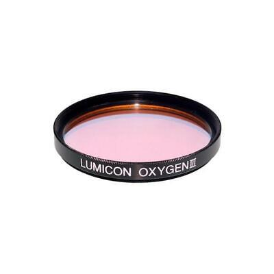 Lumicon OIII Filter 2''