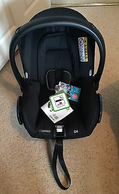 NEW Maxi Cosi Car Seat