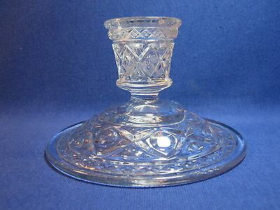Imperial Cape Cod Single Light Candlestick #160/170
