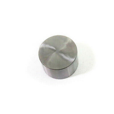 Victory Motorcycles TAPPET VALVE GRADED 5.250 5138477-525 New OEM