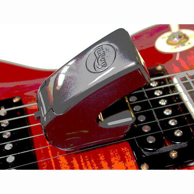 Ebow EBOW Plus Electronic Bow for Guitar +Picks