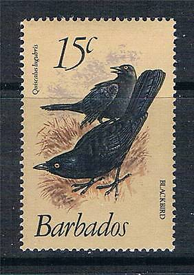 Barbados 1979 15c Birds definitives SG 627a MNH
