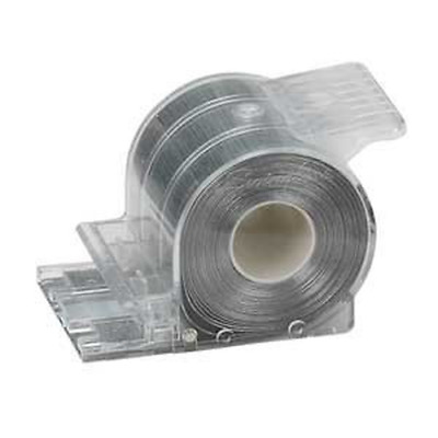 008R13041 Xerox STAPLES PKG ASSY . - 008R13041  (Office & Stationery > Office Ma