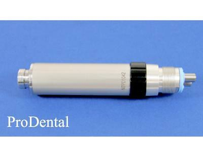 Star Titan 1 Brand 5,000 rpm Fixed Back End Dental Handpiece Motor (New Housing)