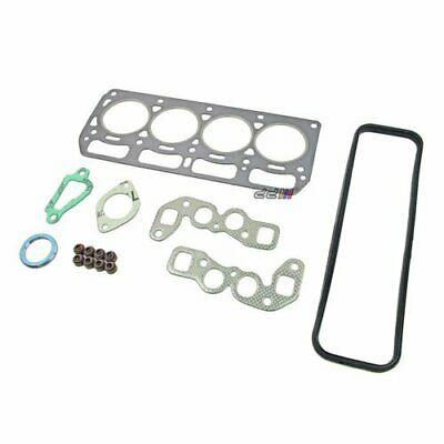 Cylinder Head Gasket Top Set 1.3L 4K Engine For Toyota Corolla KE70 LiteAce KM20