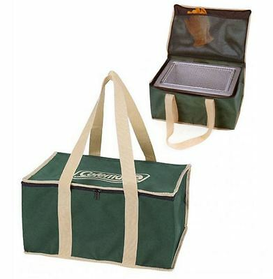 Coleman Grill Carry Case M