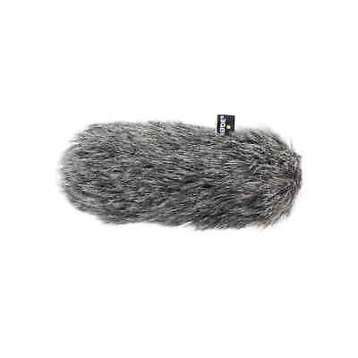Rode Deadcat Go Mic Windshield for VideoMic Go | Free 1st Class Delivery