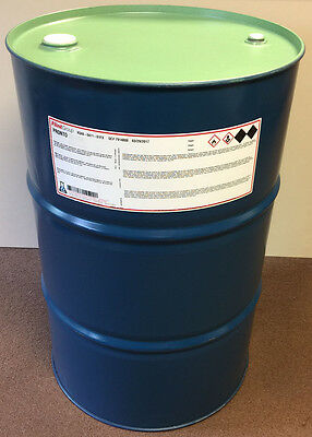 Varn Pronto Deep Clean Press Wash 55 Gallon Drum *** Free Shipping ***