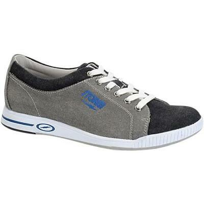 Storm Mens Gust Bowling Shoes