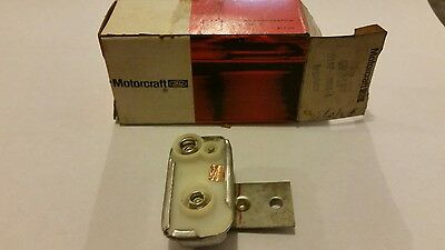 1971,72,73 Mustang Mach 1 NOS Instrument Cluster Voltage Regulator