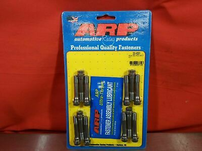 Arp Bmw S52 Rod Bolt Kit 201-6201