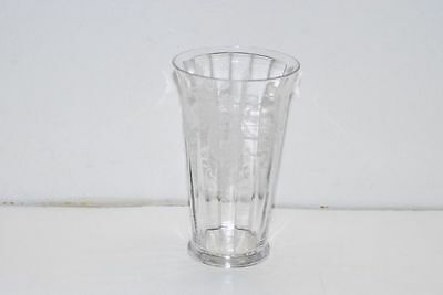 Morgantown Sunrise Medallion Tumbler Tumblers 5.5 Inch