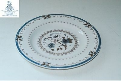 Royal Doulton Old Colony BREAD PLATE PLATES