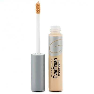 Maybelline Ever Fresh Concealer *Choice Of Shade*
