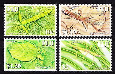 Fiji 2006 Phasmids Insect MNH
