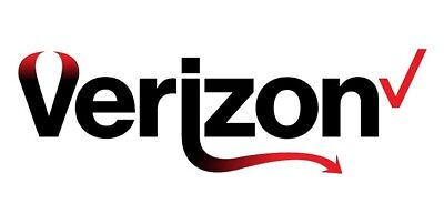 VERIZON PREMIUM FACTORY UNLOCK Service iPhone 6,6s,7,8,X,XS,XR,11,Pro, Pro Max