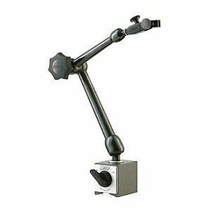 NOGA MG71003 Speciality Large MG Holder