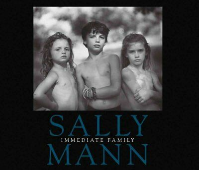 Sally Mann: Immediate Family by Sally Mann 9781597112550 (Paperback, 2015)