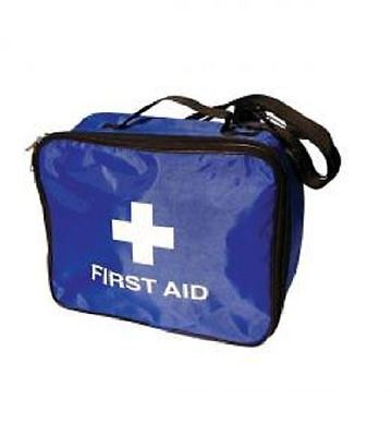 Sports First Aid Kit QF3800 - Training 1 2 3 6 12 Packs