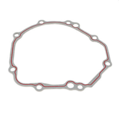 New Engine Stator Clutch Cover Seal OEM Gasket For Suzuki GSXR600 750 1000 SM