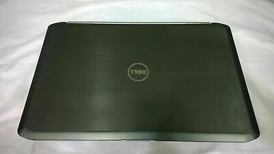 Dell Latitude E5430 Intel Core i5-3340M @2.70GHz 4GB DDR3, 500GB HDD, Win 10 Pro