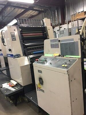 Shinohara 66 II H Two Color High Pile with Consoule