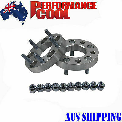 2PCS 5x120 to 5x114.3 Wheel Spacers Adapter For BMW Japanese 25mm