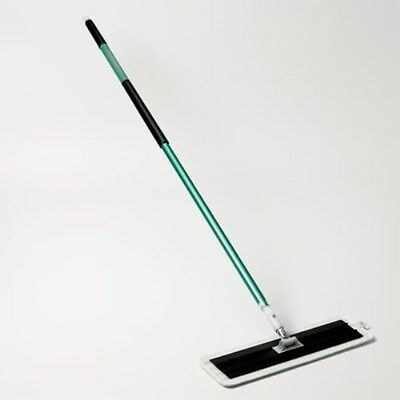 3M 55593 Easy Scrub Mop Stick, 5' Alum Handle -- Unlike Others, Ultra Comfort