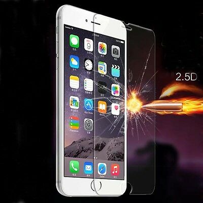 200 x tempered glass or HD clear screen protector for iphone/samsung etc.