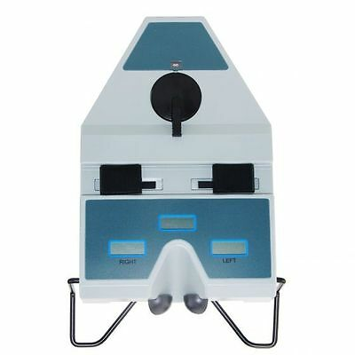 Digital PD Meter CP-32C1 Optical Pupilometer Interpupillary Distance Tester