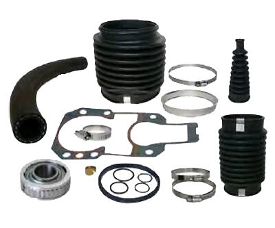ELA Transom Service Kit Alpha One Gen 2 803099T1