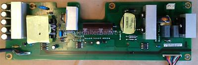 Dell 2408WFPb LCD Monitor Repair Kit, Capacitors Only Not Entire Board