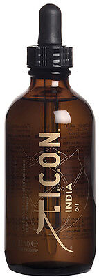 ICON india oil hair treatment  BRAND NEW 112 ML GENUINE PRODUCT haircare icon