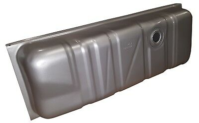 66-70 Ford Mercury gas fuel tank