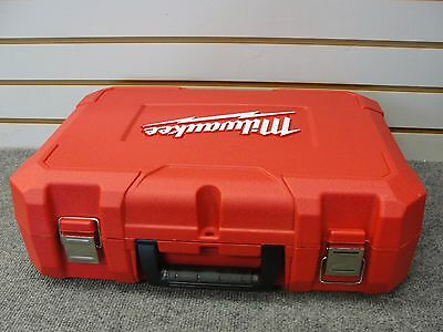 Milwaukee 2260-21 M12 160 x 120 Thermal Imager Kit NEW