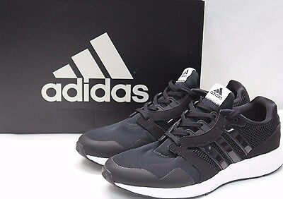 *NEW* Adidas Men's Equipment 16 m Bounce Running Shoes