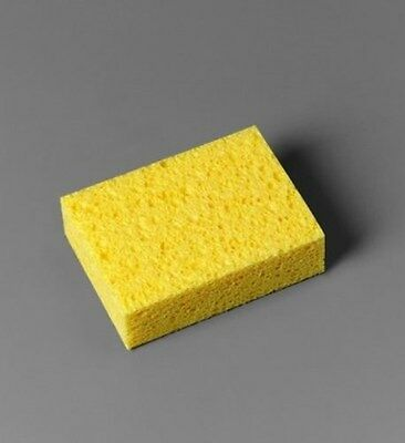 Obliterates Crud Faster -- 3M C31 Sponges, Commercial-Grade Large Sponges (24)