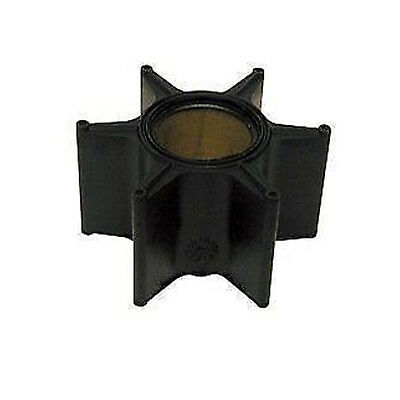 WaterPump Impeller for Mercury Outboard 47-89984T4 75/90/115/125/150 Boat Motor