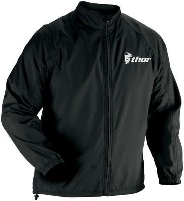 Thor Youth Pack-Lite Waterproof Jacket
