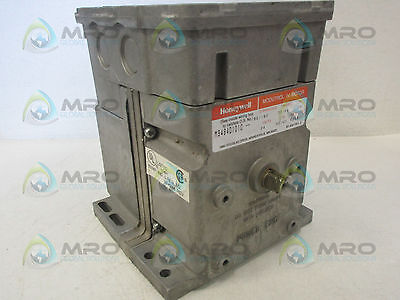 Honeywell M9484D1010 Modutrol Iv Motor *new No Box*