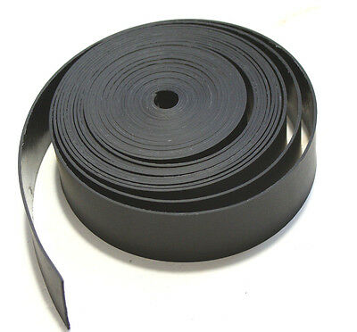 Heatshrink Adhesive Hot melt Tape Insulation Cable Management 5m Shrink