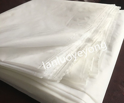 New Nylon Filtration 60 mesh Water Oil Industrial Filter Cloth 1m*1m